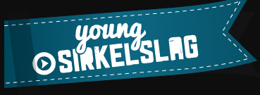Sirkelslag young